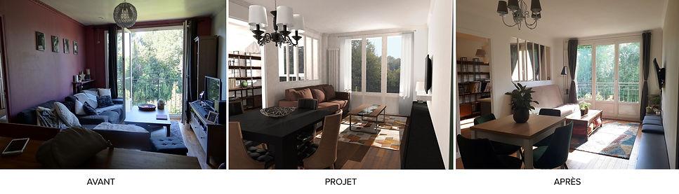 Appartement bis.jpg