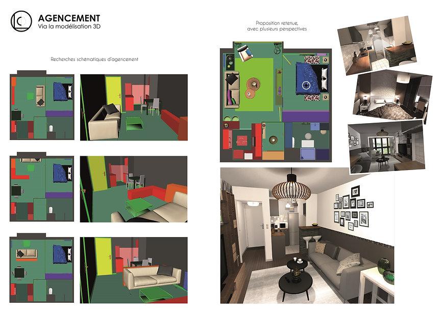 4._Présentation_Agencement.jpg