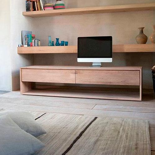Nordic Mueble TV Mobiliario