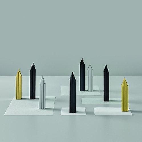 Skyline Aluminum