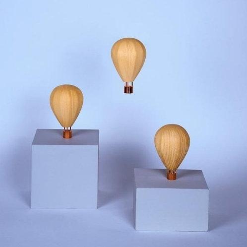 Balloon Decoración