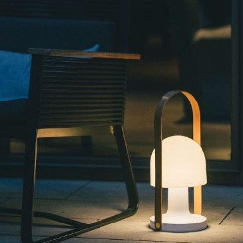 FollowMe Plus Iluminación