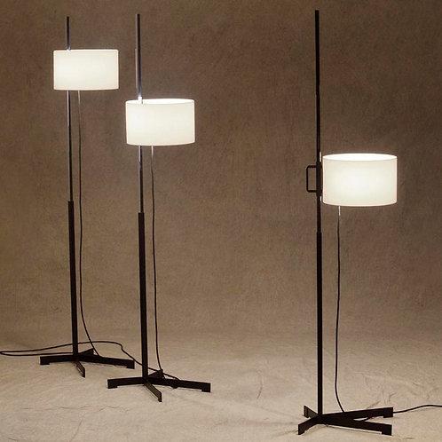 TMC Pie Iluminación