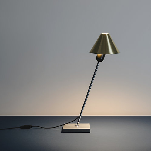 Gira Iluminación