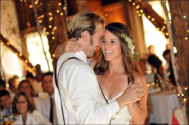 website wedding rec_4234.jpg