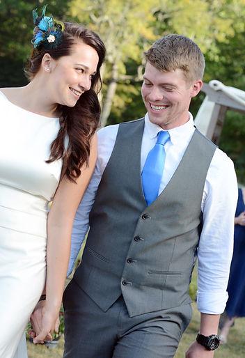 website wedding_3147.jpg