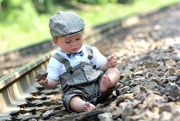 wix portrait baby crop_3240.jpg
