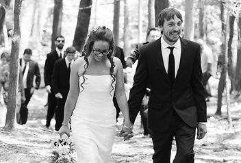 website wedding falls_8331.jpg