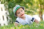 wix portrait grayson_7618.jpg