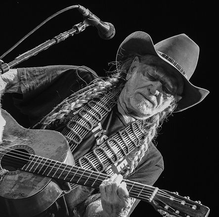 ND willie nelson outlaw jim gavenus_3202
