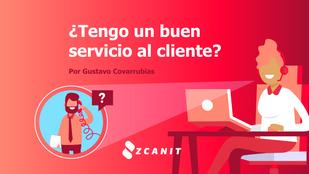 3 consejos clave para tener un excelente servicio al cliente