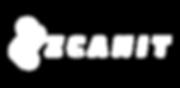 ZCANIT Logo Final_Blanco Horizontal .png