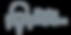 logo_reto_main_final-300x150.png