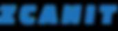 ZCANIT Logo Final_Azul Horizontal _edite