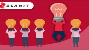 ¿Por qué es importante innovar en los negocios tradicionales?