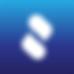 ZCANIT Logo Final_Encuadre Isotipo.png
