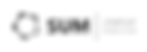 logo_sum-450x222_edited.png