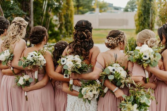Jordyn-Jarod-DenverAthleticClub-Wedding-