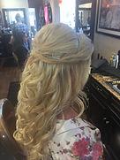 Wedding Hairstylists in Littleton, CO. J. Lyn and Friends A Salon