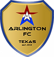 AFC Blue trim logo.png