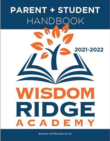 WRA Handbook Cover.png