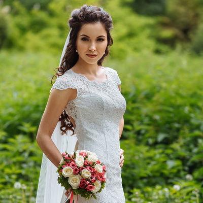 Фотограф на свадьбу Москва | Корлёв | Мытищи