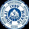 ifmga-logo-trans.png