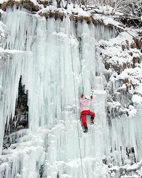 Ice%20climbing%20the%20waterfall._edited