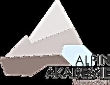 Alpin_Akademie_Logo_rz_edited.png