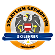 skifueher-web.png
