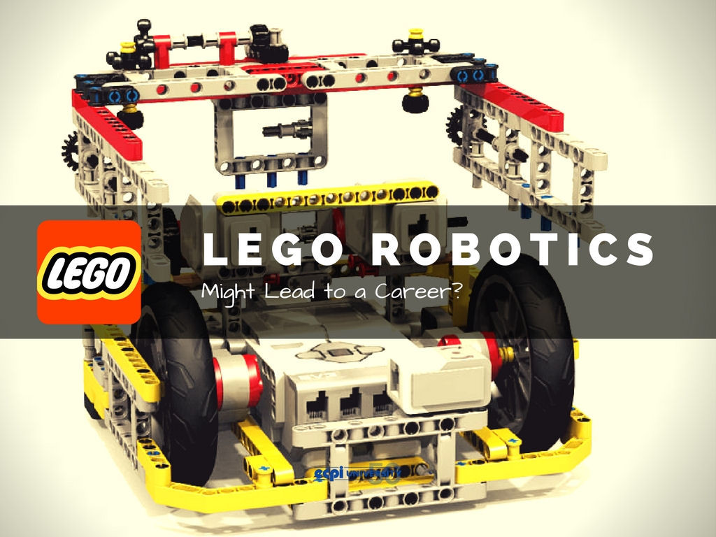 The 1st Lego Robotics Team for grades 6-8 (The Flashbots) was started in 2016. The team uses all the principles of STEM (Science, Technology, Engineering and Math) They compete against other schools to test their STEM knowledge with a series of tasks the robot must complete in a head to head timed round.