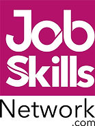 JSN logo.jpeg