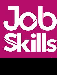job skills n_4x.png