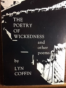4 Poetry of Wickedness.JPG