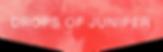 Drop of Juniper Web Logo.png
