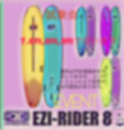 5F85634A-BD31-4AAC-ACDC-CD85EFC3F224.jpe