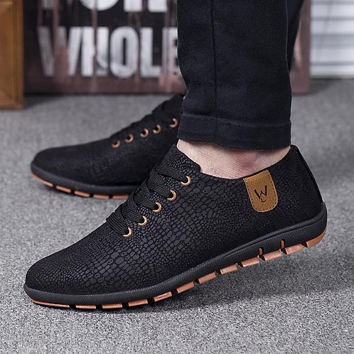 Men Shoe Vendors