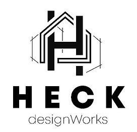 architect-fayetteville-ar-heck-design-wo
