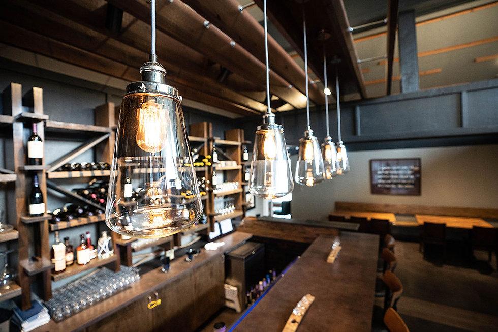 restaurant-architect-fayetteville-ar-bel