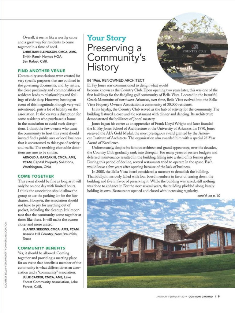 architect-fayetteville-ar-Preserving-a-C