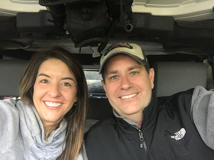 architect-fayetteville-ar-wife