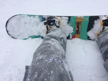 architects-fayetteville-ar-snowboard