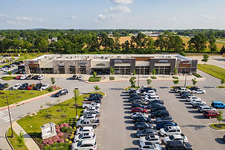 retail-architect-rogers-ar-the-district-