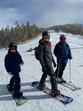 architect-fayetteville-ar-kids-snowboarding