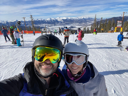architects-in-arkansas-Skiing