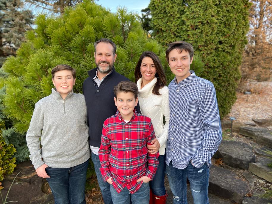 architect-fayetteville-ar-family