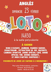 Loto_2020-page-001.jpg