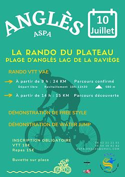 20210710-Rando Du Plateau.png