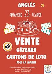 Vente_gateaux_Loto (1)-page-001.jpg