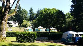 camping-car-emplacement-nu-camping-la-ra